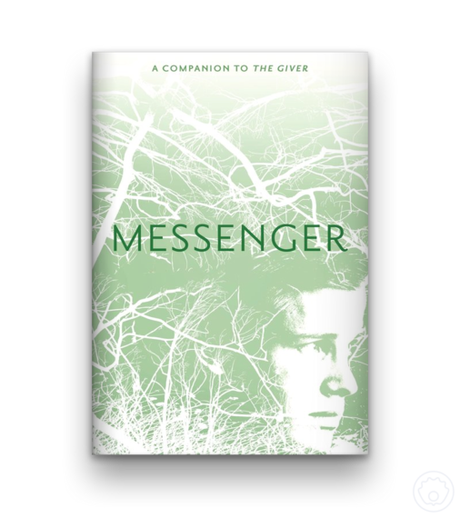 2014-08-14-3_messenger.png