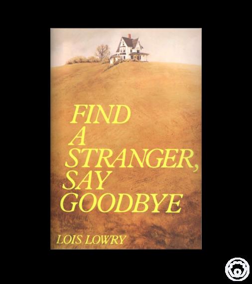 2014-08-14-7_find_stranger.png