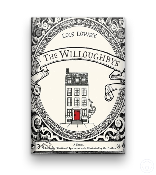 2014-08-14-8_willoughbys.png