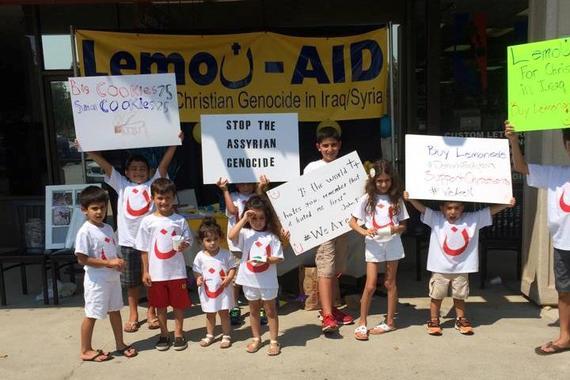 2014-08-14-Assyrian_Kids.jpg