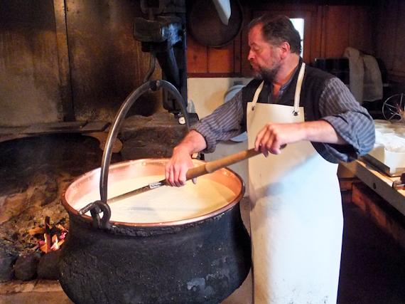 2014-08-14-Cheesemaking.jpg
