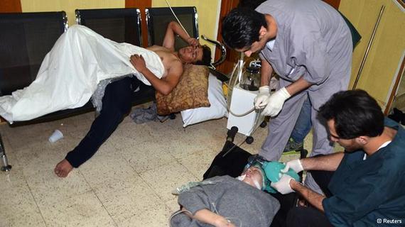 2014-08-14-DoctorswithoutBordersSyria.jpg