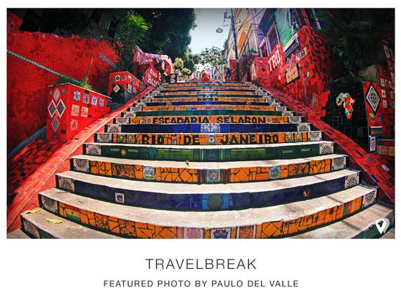 2014-08-14-EscadariaSelaronRioBrazilbyPauloDelValle.jpg