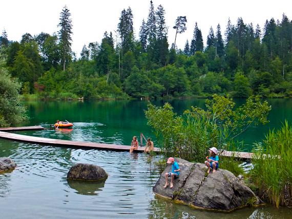 2014-08-14-LakeCauma.jpg