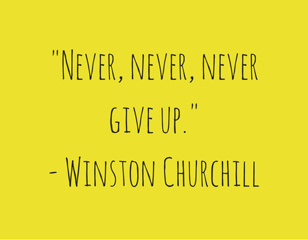 2014-08-14-Nevernevernevergiveup.Winston.png