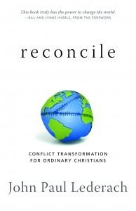 2014-08-14-ReconcileCover194x300.jpg