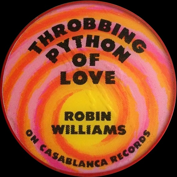 2014-08-14-RobinWilliamsThrobbingPythonOfLovebutton.jpg