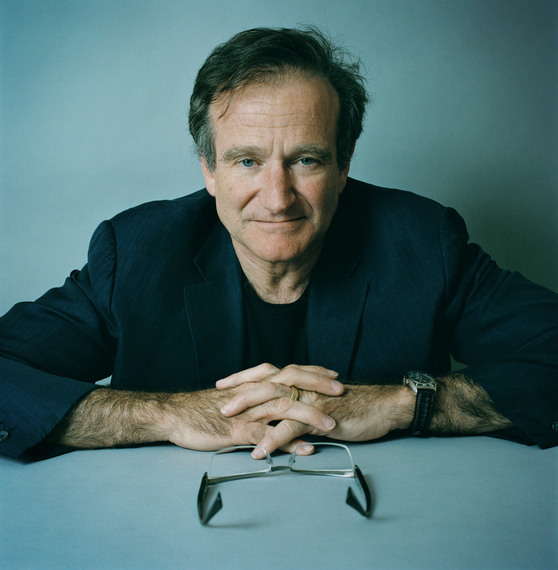 2014-08-14-RobinWilliamsrobinwilliams1064718020572100.jpg