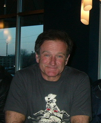 2014-08-14-Robin_Williams_Canada.jpg