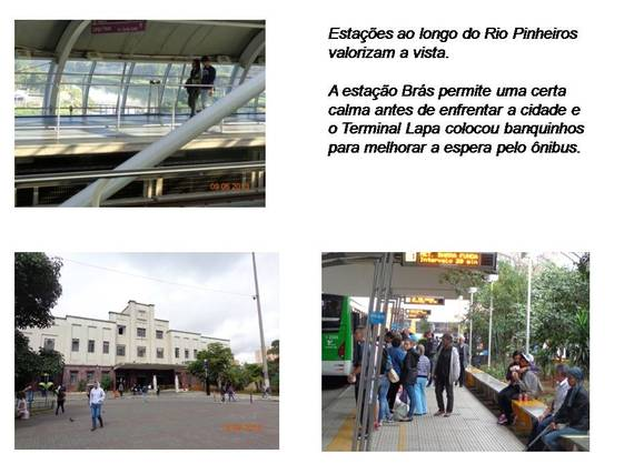 2014-08-14-Slide11.JPG
