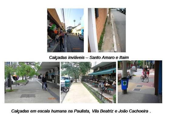 2014-08-14-Slide2.JPG
