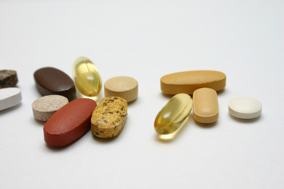 2014-08-14-SupplementPills.jpg