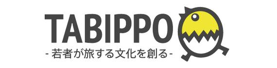 2014-08-14-TABIPPO.jpg