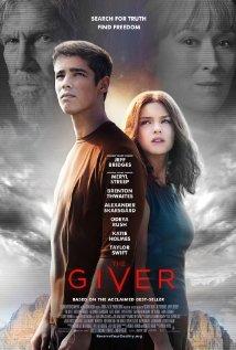 2014-08-14-TheGiver.jpg