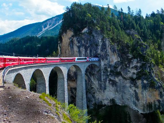 2014-08-14-TrainandTunnel.jpg