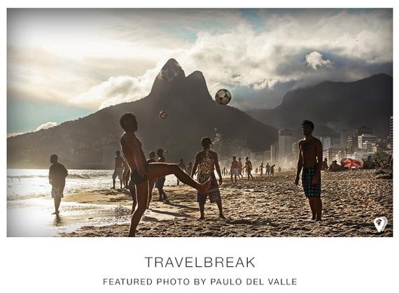 2014-08-14-TravelBreak.ArticlePhotos.Brazil.Stephanie.BeachGame.jpg