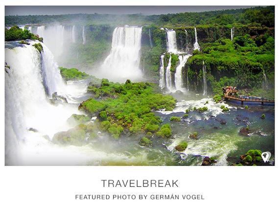 2014-08-14-TravelBreak.ArticlePhotos.Brazil.Stephanie.FallsbyGermnVogel.jpg