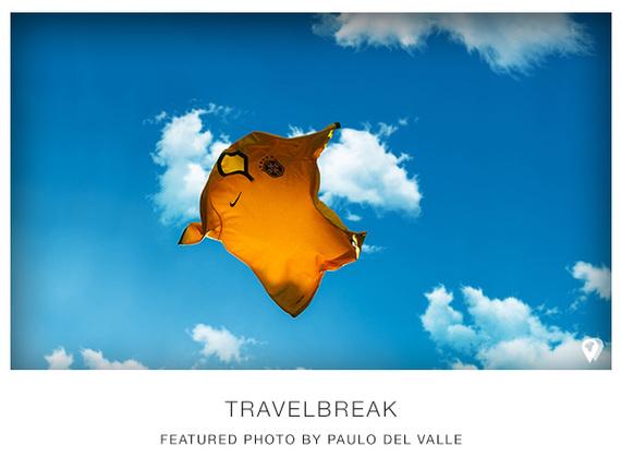 2014-08-14-TravelBreak.ArticlePhotos.Brazil.Stephanie.Shirt_.jpg