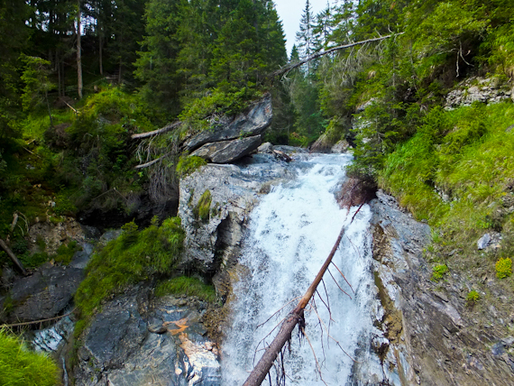 2014-08-14-Waterfall.jpg