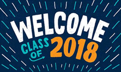 2014-08-14-WelcomeClassof2018.png