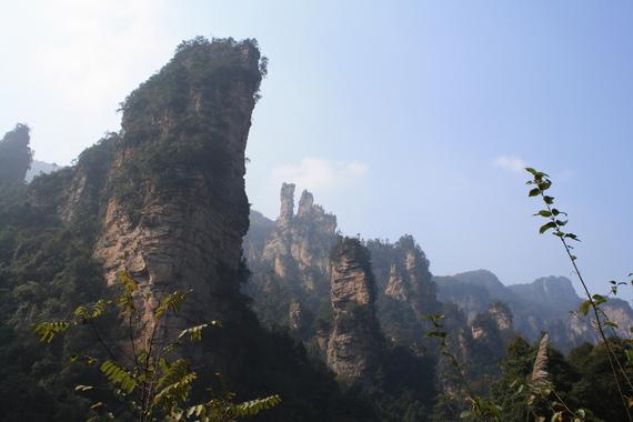 2014-08-14-Zhangjiajie.jpg