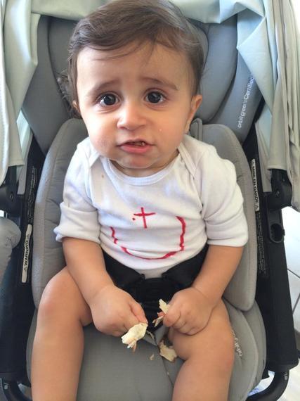 2014-08-14-assyrian_boy.jpg