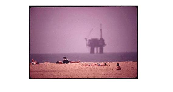 2014-08-14-canvas.jpg