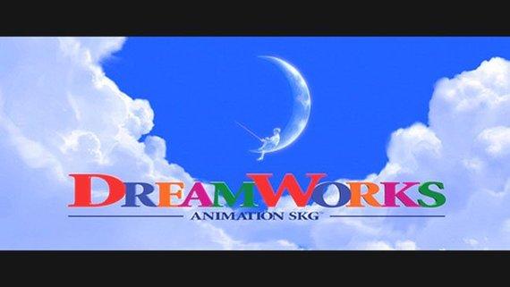 2014-08-14-dreamworks_animation_logo.jpg