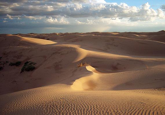 2014-08-14-dune.jpg