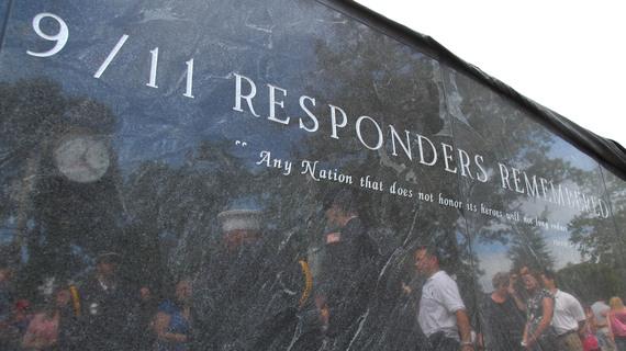 2014-08-14-eLee_911RespondersRemembered01.jpg