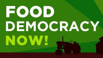 2014-08-14-fooddemocracy.png
