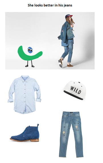 2014-08-14-jeans.PNG