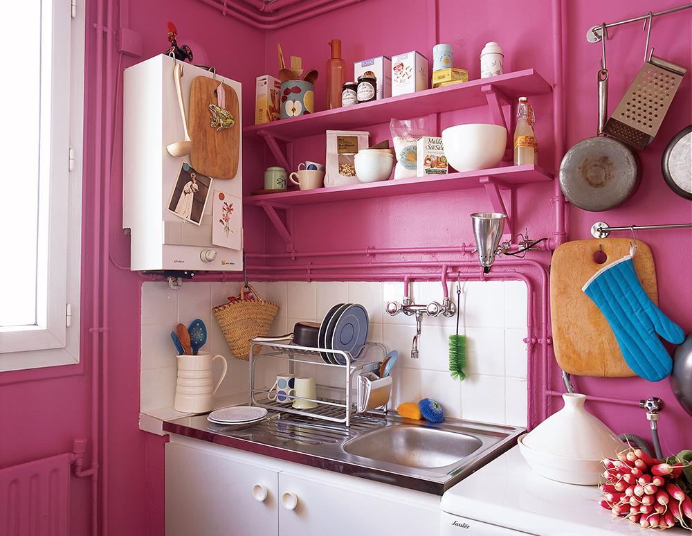 2014 08 14 kitchen3 jpeg