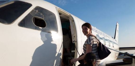 2014-08-14-plane.JPG