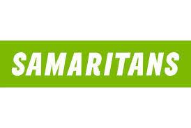 2014-08-14-samaritans.jpg