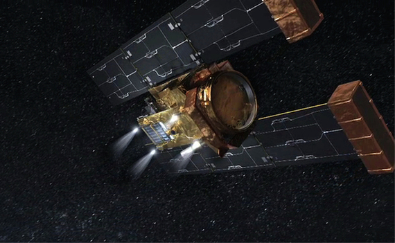 2014-08-14-stardustcraft.jpg