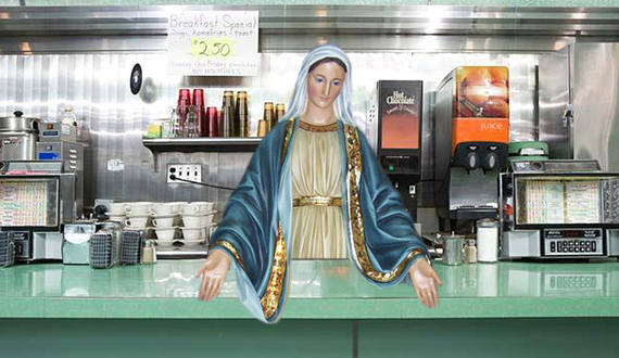 2014-08-14-virgin.mary.diner.jpg
