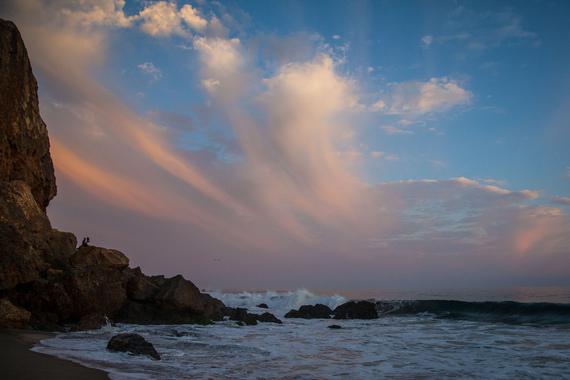 2014-08-14-westwardbeach.jpg