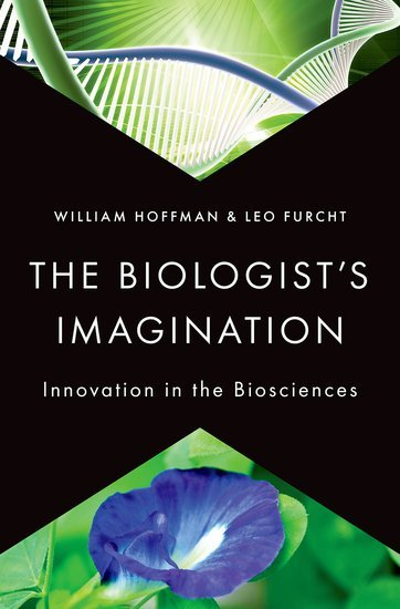 2014-08-15-BiologistsImaginationWilliamHoffman.jpeg