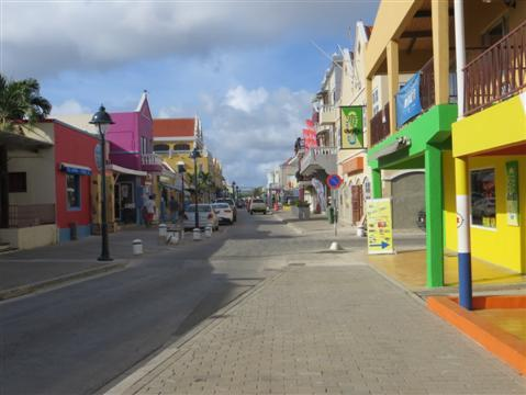 2014-08-15-DutchAntilles309Custom.JPG