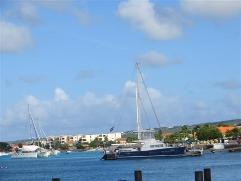 2014-08-15-DutchAntilles312Custom.JPG