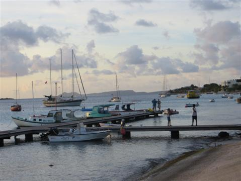 2014-08-15-DutchAntilles324Custom.JPG