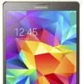 2014-08-15-GalaxyTabS8.4sq.jpg
