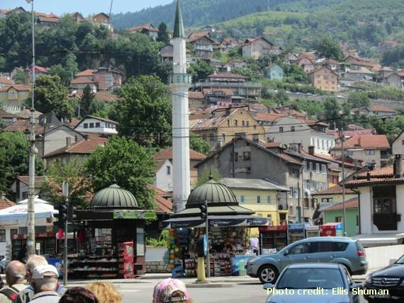 2014-08-15-Sarajevo.JPG