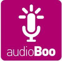 2014-08-15-audioboo.jpg