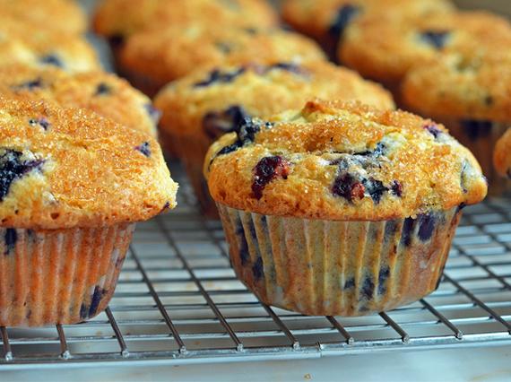 2014-08-15-blueberrymuffins.jpg