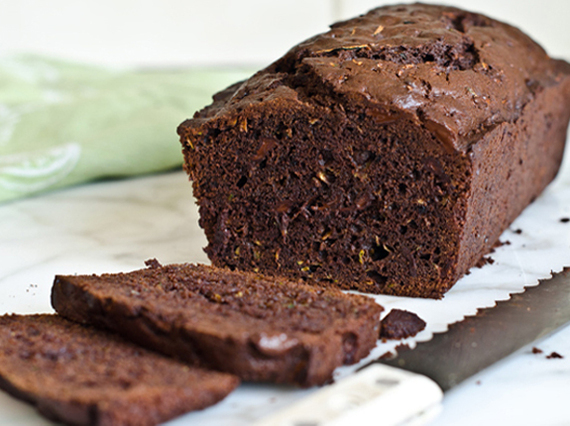 2014-08-15-chocolatezucchinibread.jpg