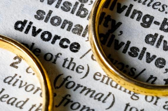 2014-08-15-divorce.jpg