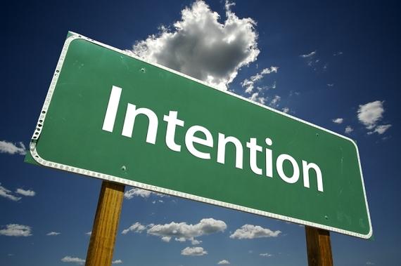 2014-08-15-intention.jpg