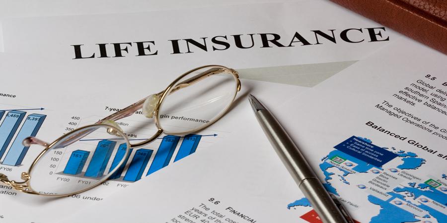 Insurance Directory